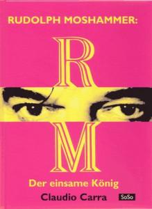 Das Moshammer-Buch