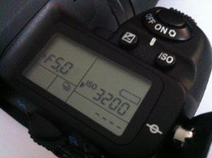 Die K5 ist qualitativ auf dem Niveau von Canon und Nikon
