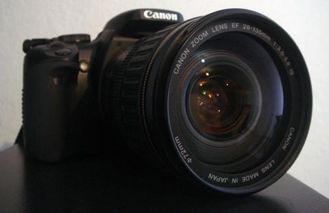 CanonEF28135