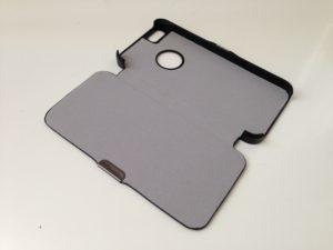 Die Sandberg iPhone 5-Hülle mit der Artikelnummer 403-13 (Foto: nurido.eu)