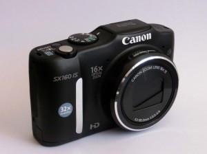 Die besten Kameras in allen Gerätekategorien