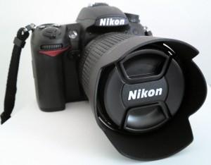 Leistungsfähig und bezahlbar: Moderne Spiegelreflexkameras (Foto: nurido.eu)
