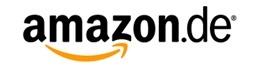 Amazon verbessert beim Upload die Qualität der MP3-Songs.