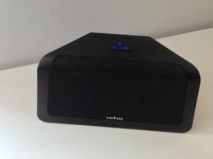 Ein vielseitiger Lautsprecher mit toller Soundqualität