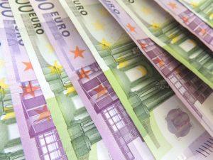 Verdienen Sie Geld mit dem richtigen Konzept (Foto: Pixabay.com)