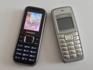 Handy-Telefonieren ist in Österreich in letzter Zeit tendentiell teurer geworden.