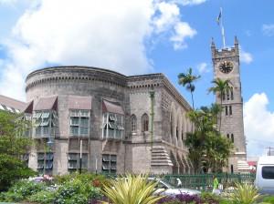 Barbados bietet ein einzigartiges Flair (Foto: Wikimedia Commons - Regani/Public Domain)