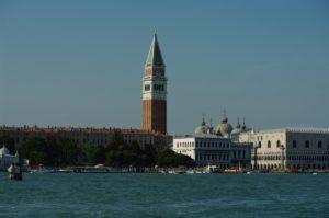 Heiraten in Venedig liegt im Trend und ist ein einmaliges Erlebnis für den schönsten Tag im Leben