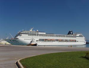 Günstige Kreuzfahrten online buchen und Schiffsreise-Schnäppchen finden ist ganz einfach
