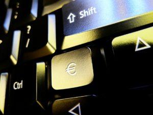 Geld verdienen im Internet - Alle Tipps und Tricks dazu