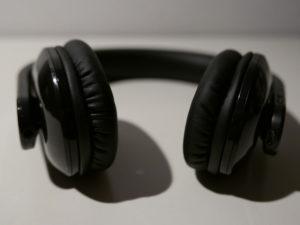 Das Olixar X2 Pro Bluetooth Stereo Headset