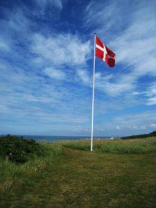 Dänemark hat für Urlauber viel zu bieten