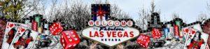 Um im Casino zu spielen, muss man nicht nach Las Vegas fahren