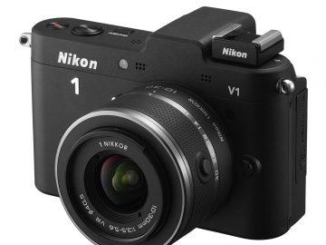 Immer mehr Hersteller bringen günstige Systemkameras auf den Markt