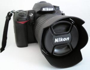 Egal ob professionelle Digi-Spiegelreflex oder Kompaktkamera bei Digicam-Test.at finden Sie jede Menge Infos & Tipps!