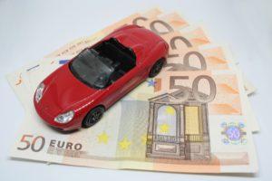 So sparen Sie bei der Autoversicherung